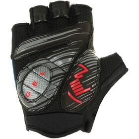 Roeckl Index Handschoenen, black/blue